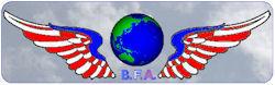 Logo B.F.A
